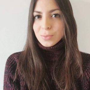 Stella Piscopiello